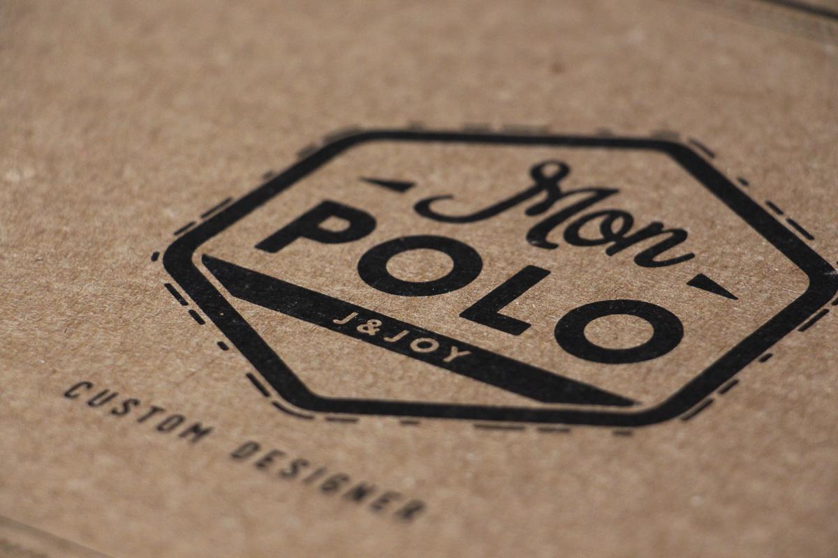 Mon Polo