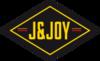 Jnjoy