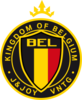 Kingdom_of_Belgium