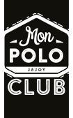 MonPolo